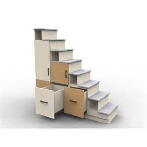Ordinary Prix Dressing Sur Mesure #12: Meuble-escalier-sur-mesure-avec-portes-configurable.jpg