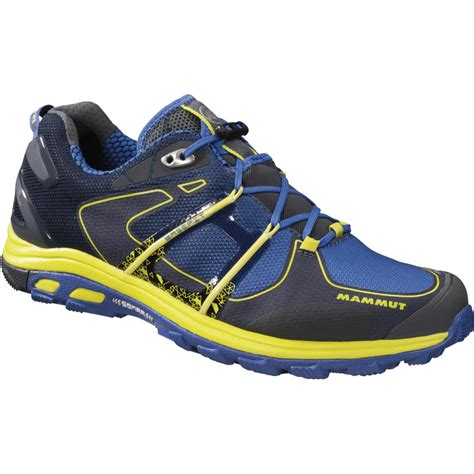 running back shoes running shoes for back 28 images running shoes and