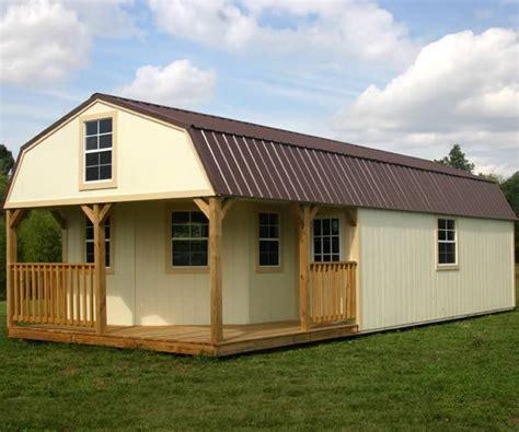 derksen portable storage buildings portable sheds