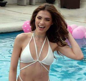ang sexy kung manugang rhian seksing pulis ang bagong role balita tagalog