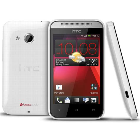 all htc mobile phones htc desire 200 htc desire 200 all mobile phones