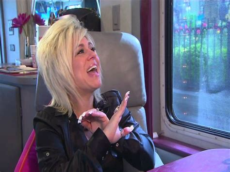 what happened to theresa caputo s mother alive 7 best theresa long island medium images on pinterest
