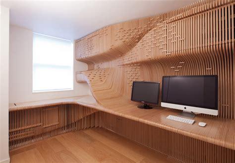 plywood design birch plywood 187 retail design blog