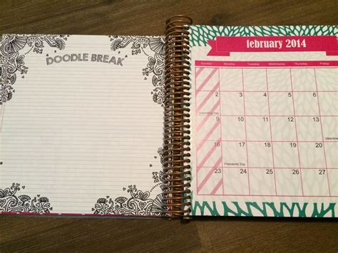 doodle or sign up genius each month ends with a doodle page this is an