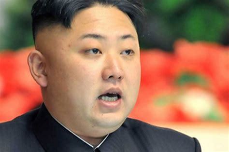 kim jong un korean biography news from north korea brazil and bolivia