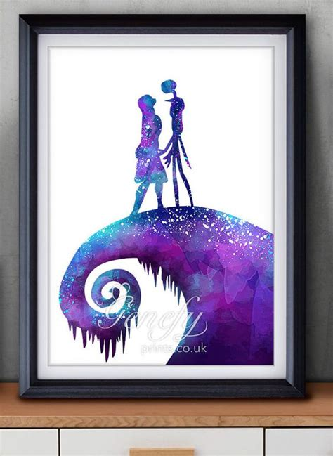 nightmare before colors royal mail o connell and nightmare before