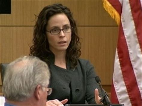who s who in the jodi arias murder trial of travis alexander who s who in the jodi arias murder trial of travis alexander