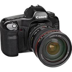 canon 5d price canon eos 5d ii dslr with 24 105mm lens price