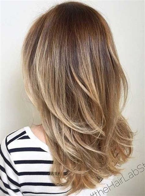 small hairstyle changes for long layers best 25 long layer haircuts ideas on pinterest long
