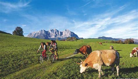 urlaub alpen österreich single urlaube 214 sterreich standartks
