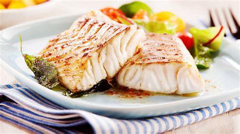 ideas para cocinar rapido las mejores ideas para cocinar r 225 pido y comer sano