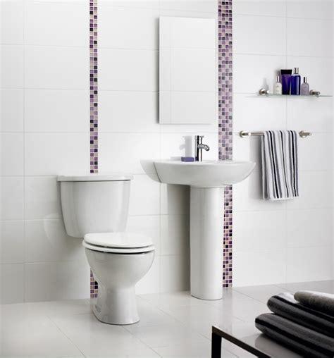 matt or gloss bathroom tiles home design interior design - Matt Or Gloss Tiles For Bathroom