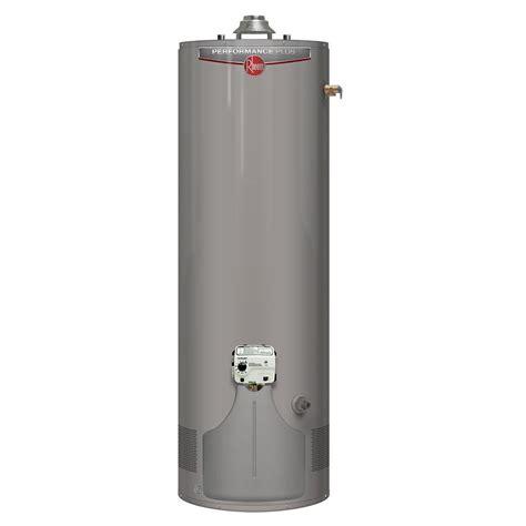 Water Heater Merk Rheem plumbing brand rheem performance the best prices for