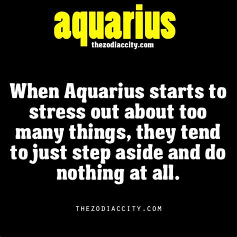 aquarius zodiac on pinterest aquarius aquarius facts