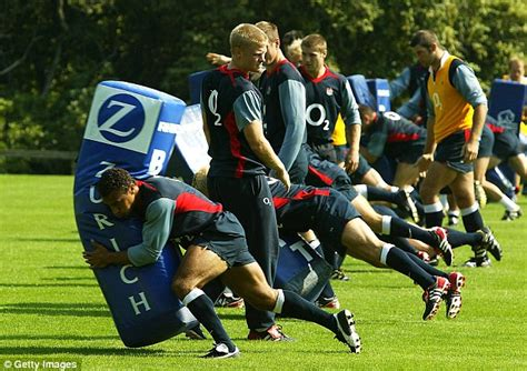 rugby training drills core skills  fitness improvement