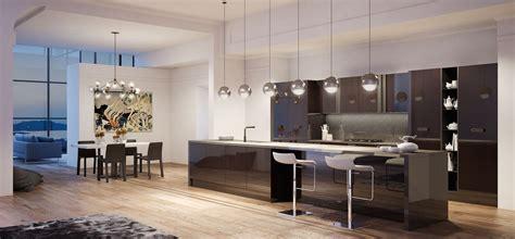 cucine it ispirazioni di cucine soggiorni e altri ambienti interni