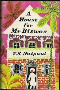 themes a house for mr biswas a house for mr biswas wikipedia