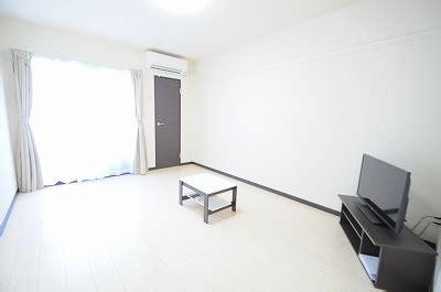 53367 Maxibergo Leo レオネクストサリエール 104号室 安芸長束駅 広島市安佐南区 レオパレス21 の賃貸アパート