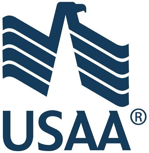 USAA, Jewish War Veterans of the U.S.A Announce Alliance