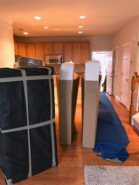 packing and moving 100 moving tips 14 moving tips to keep you from