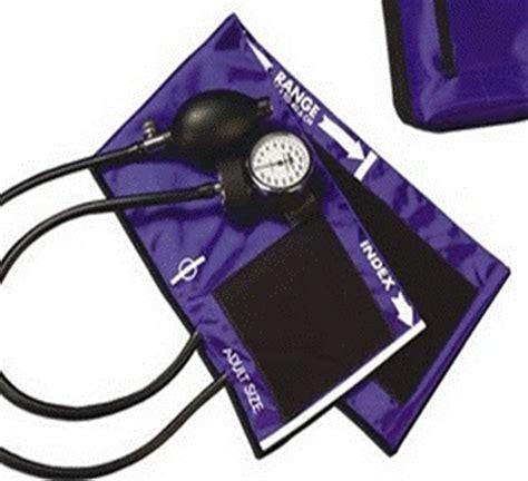 Termometer Digital General Care berbagi dan berusaha jual alat kesehatan murah dan