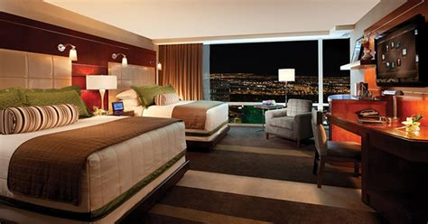 las vegas deluxe room at citycenter las vegas hotels las vegas direct