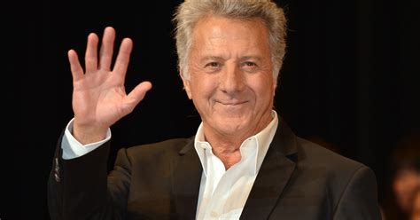 dustin hoffman kennedy center honors dustin hoffman david letterman to receive kennedy center