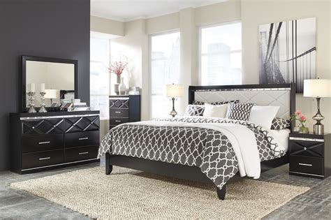 Fancee Bedroom Set by Liberty Lagana Furniture In Meriden Ct The Quot Fancee