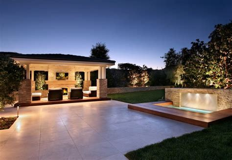 backyards inc backyard landscaping newport beach ca photo gallery