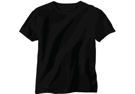 Kaos T Shirt Black Lives Matter custom color shirts mart