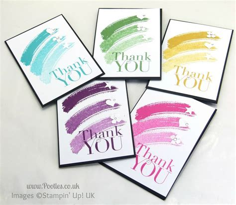 tutorial carding shop 25 best ideas about thank you notes on pinterest thank