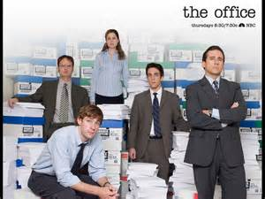 the office serie 4k hd wallpaper