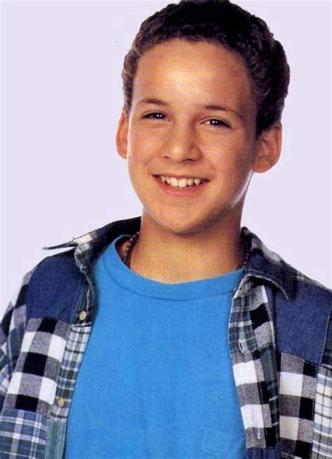 ben savage ben savage before and after photos surgery vip