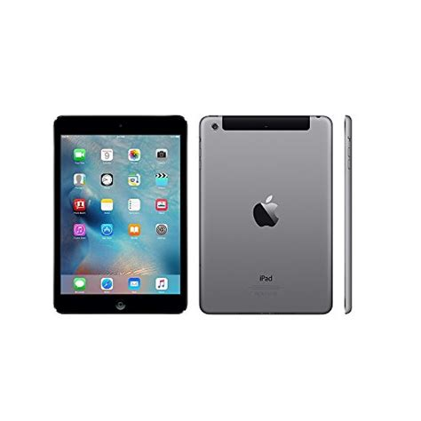 Mini 2 Retina 32gb apple mini 2 with retina display me277ll a 32gb