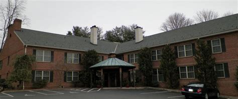 Brandywine River Hotel Chadds Ford Pa by Brandywine River Hotel Hotelroomsearch Net