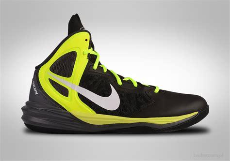 Harga Nike Prime Hype Df nike prime hype df black volt price 67 50 basketzone net