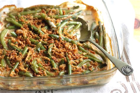 cbell kitchen recipe ideas side dish recipes and ideas for thanksgiving genius kitchen