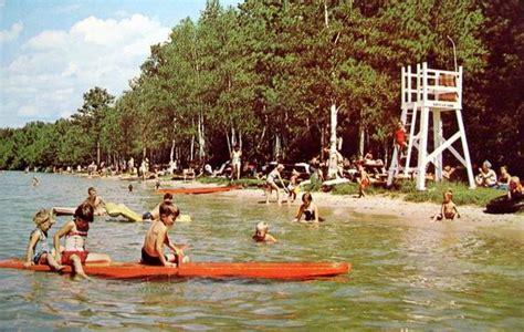 higgins lake boat dealers lakes in michigan