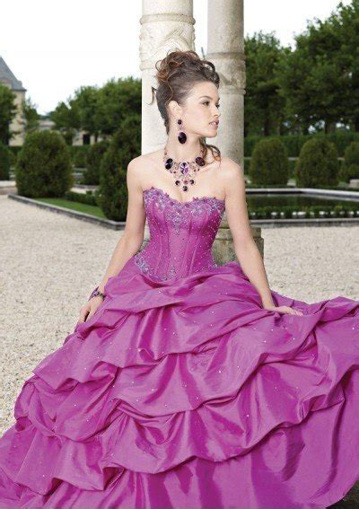 videos se cojen a quinceaera el da de su fiesta vestidos de 15 a 241 os modaellas com