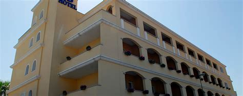 hotel gabbiano azzurro golfo aranci recensioni hotel gabbiano azzurro golfo aranci italia