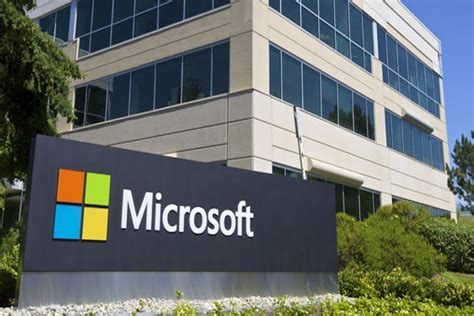 sede microsoft microsoft nuova sede in centro a techdifferent