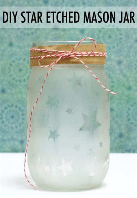 diy crafts with jars 50 diy jar crafts diy projects for