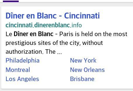 city changers being the presence of in your community books pin by brenda on diner en blanc pique nique en