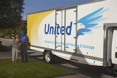 moving and storage companies denver co fort collins moving company