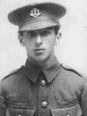 Ready Stelan St Dylon Kid Navy boy soldiers of the somme 1st july 1916