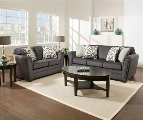 big lots living room sets living room sets big lots modern house