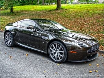 cheapest aston martin lower priced but by no means cheap aston martin s