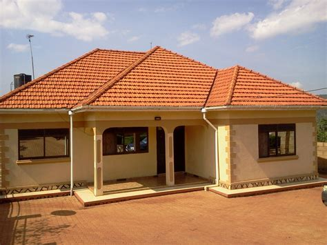 residential house plans in botswana 19 residential house plans in botswana modern house