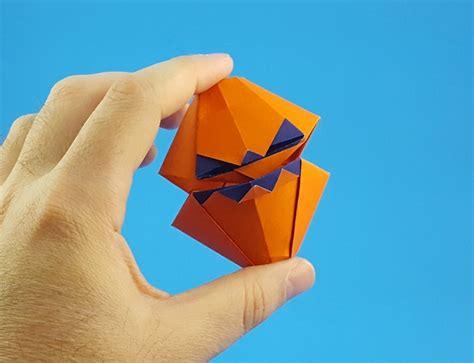 Gilad Origami - origami database gilad s origami page