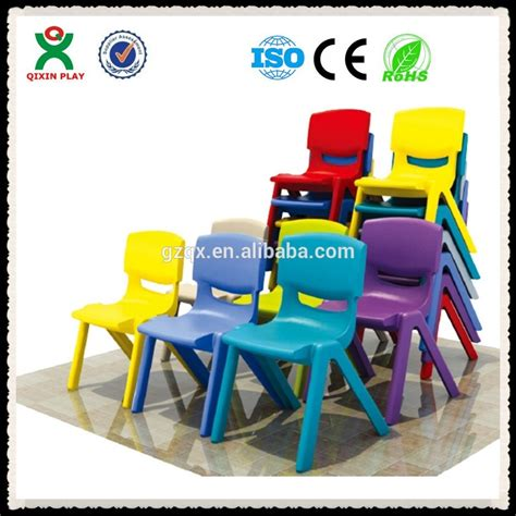 kindergarten table and chairs ce standards kindergarten or nursery chairs for best
